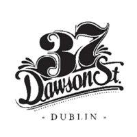 37-dawson