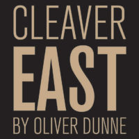 Cleaver-East-Logo