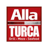 all-turca