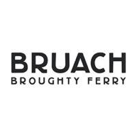 bruach