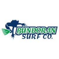 bundoran