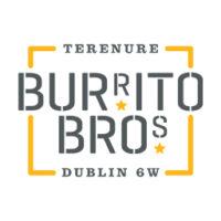 burrito-bros