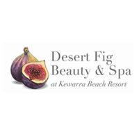 desert-fig
