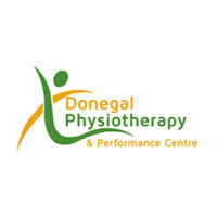 donegal-physio