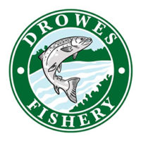 drowes-fishery
