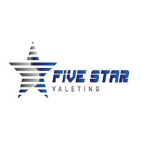 five-star-valet