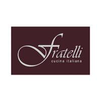 fratlli