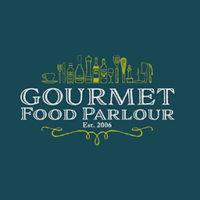 gourmet-food-parlour