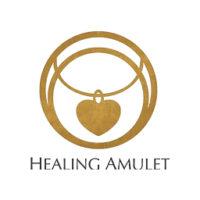 healing-amulet