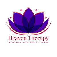 heaven-therapy