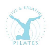 live-and-breathe-pilates