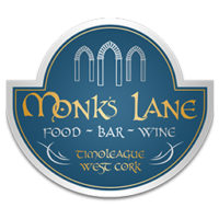 monks-lane