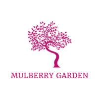 mulberry-garden
