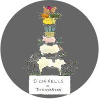 oconnells-donnybrooke