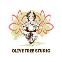 olive-tree-studio
