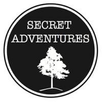 secret-adventures