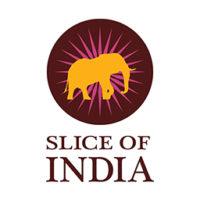 slice-of-india