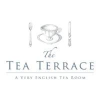 tea-terrace