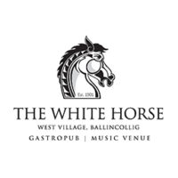 the-white-horse