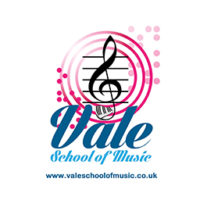 vale-music