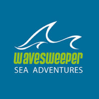 wavesweeper