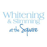 whitening-slimming-square