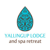 yallingup-lodge